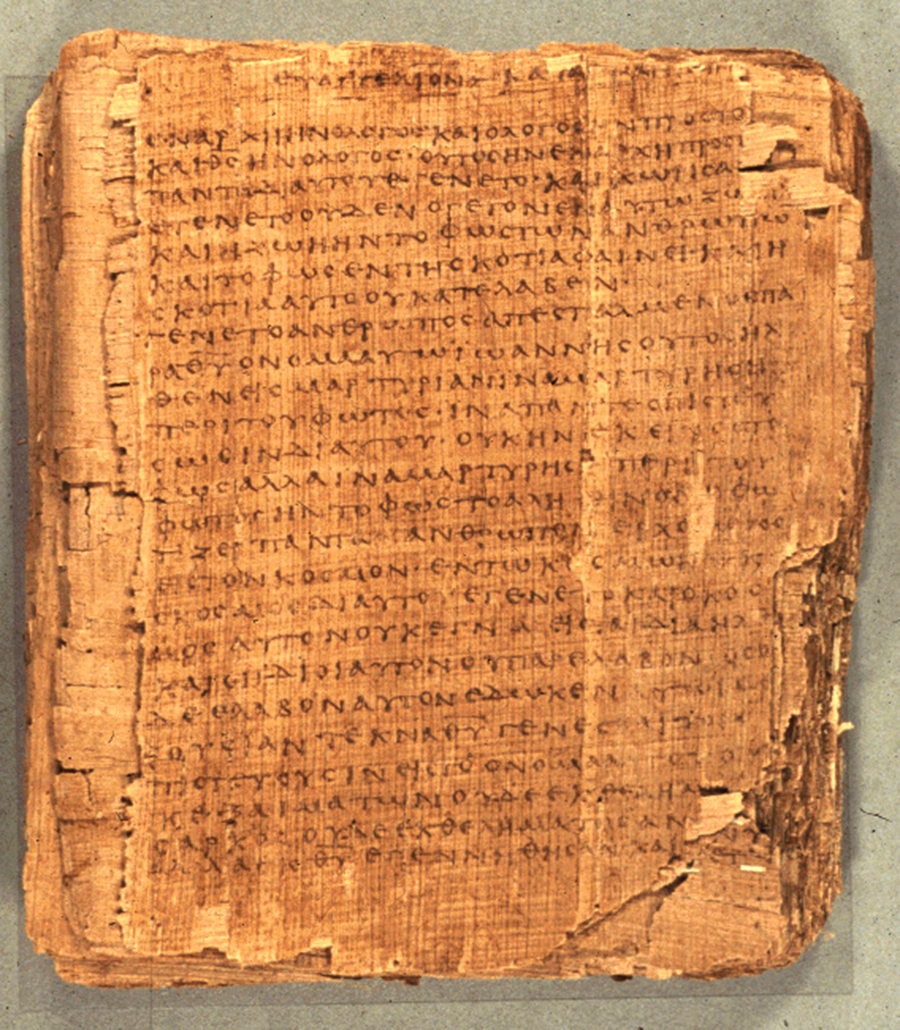 ancient egypt term papers Unlike most editing & proofreading services, we edit for everything: grammar, spelling, punctuation, idea flow, sentence structure, & more get started now.