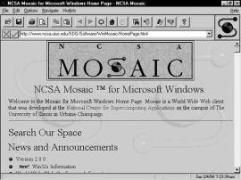 ncsa-mosaic