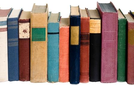 BooksLoRes