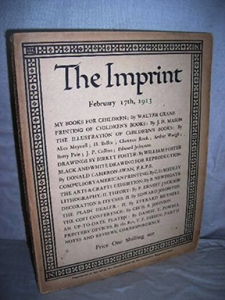 The Imprint (small)