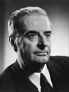 Eduard Hoffmann