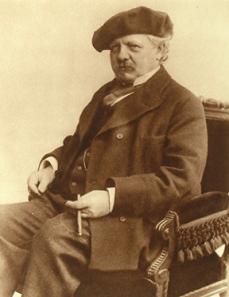 Karel Klíč