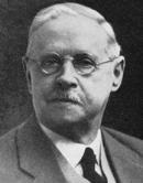 Samuel Fawcett