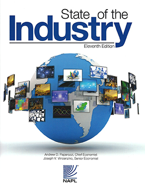 multimedia industry report Indian entertainment industry analysis latest update: september, 2018 indian media and entertainment (m&e) industry grew at a cagr of 1855 per cent from 2011-2017 and is expected to grow at a cagr of 139 per cent to touch us$ 3755 billion by 2021 from us$ 2275 billion in 2017.