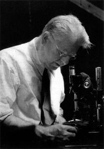 Frederic W. Goudy 1865 –1947