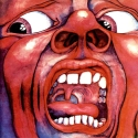 "King Crimson's 1969 album ""In the Court of the Crimson King"" contains the track ""21st Century Schizoid Man"""