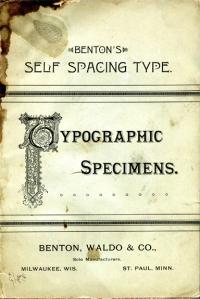 benton-waldo-specimen-booklet-1886-sos-0600dpijpg.pdf