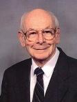 John W. Seybold