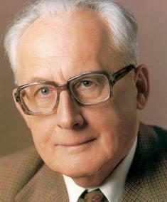 Rudolf Hell: December 19, 1901 – March 11, 2002