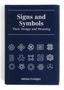Frutigers Sign and Symbols 1989