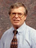 Pioneer of e-paper Nick Sheridon