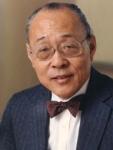dr-an-wang